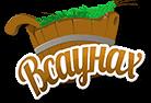 Каталог саун и бань в Ижевске vsaunah.ru